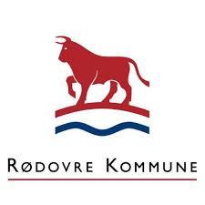 Rødovre Kommune